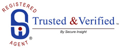 Secure Insight Registered Agent